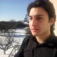Кристиан Дочев