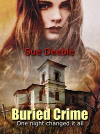 Sue Deeble