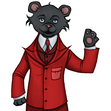 Ebook The Girl Who Hated Australia read Online!