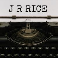 J.R.   Rice