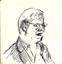 Larry O. Dean