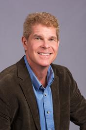 Bill Cokas