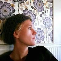 Crissa-Jean Chappell