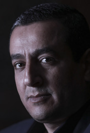 Sameh Khader