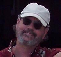 Kevin Killiany