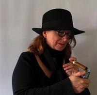 Heather Joan Marinos