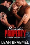 Ebook Private Property read Online!