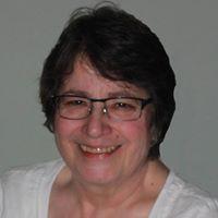 Myretta Robens