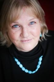 Lyn G. Farrell