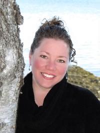 Kelley S. Mulhern