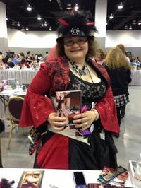 Joely Sue Burkhart ebooks download free