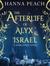Ebook Dark Angel Series Books 1-3: Angelfire, Angelstone, Angelsong read Online!