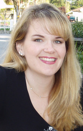 Nicole L. Taylor