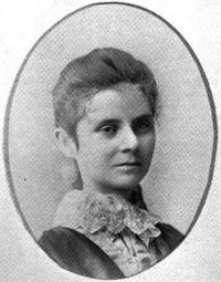 Elia W. Peattie