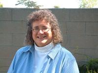 Rebecca LuElla Miller