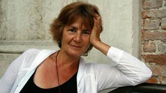 Stefania Bertola audiobooks