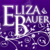 Eliza Bauer