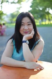 Lorrie Kim