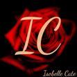 Ebook Love in Her Dreams read Online!