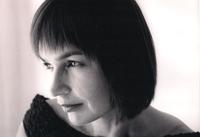 Victoria Mosley