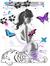 Ebook Broken Wings read Online!