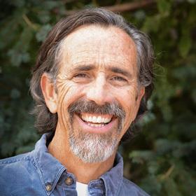 John Eldredge Author Of Wild At Heart