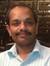 Ram Muthiah