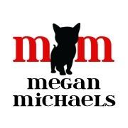 Megan Michaels