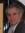 Jim Nev...