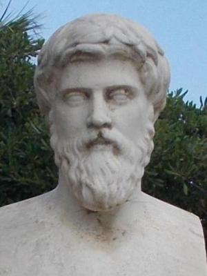 Plutarch (Author of Plutarch's...