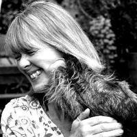 Linda Coggin