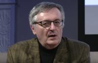 John N. Gray