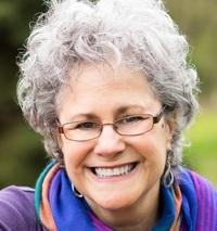 Kathleen D. Tresemer