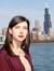 Ebook Lillian Boxfish Takes a Walk read Online!