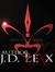J.D. Lexx