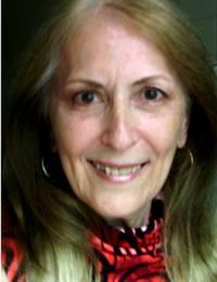Gail M. Baugniet