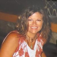 Penny Espinoza