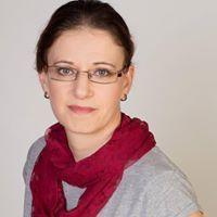 Petra Štarková