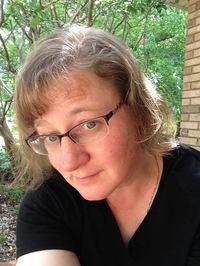 Jennifer Fitz