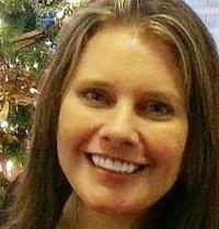 Julie A. Gerber