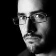 Ì Read ✓ El legado de Prometeo  by Miguel Santander ✓ bitcoinshirts.co