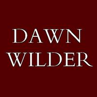 Dawn Wilder