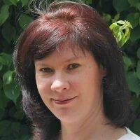 Monica Botha