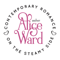 Alice Ward