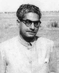 R.P. Noronha