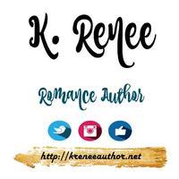 K. Renee