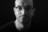 Mohammad Rabie