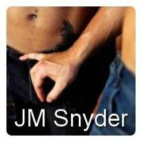 J.M. Snyder