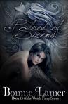 Ebook Blood of Destiny read Online!