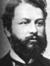 Georg Jellinek Walter Jellinek